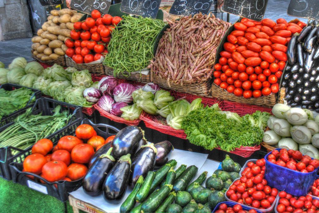 Студија: Вегетаријанците и веганите имаат помал ризик од срцев, а поголем ризик од мозочен удар