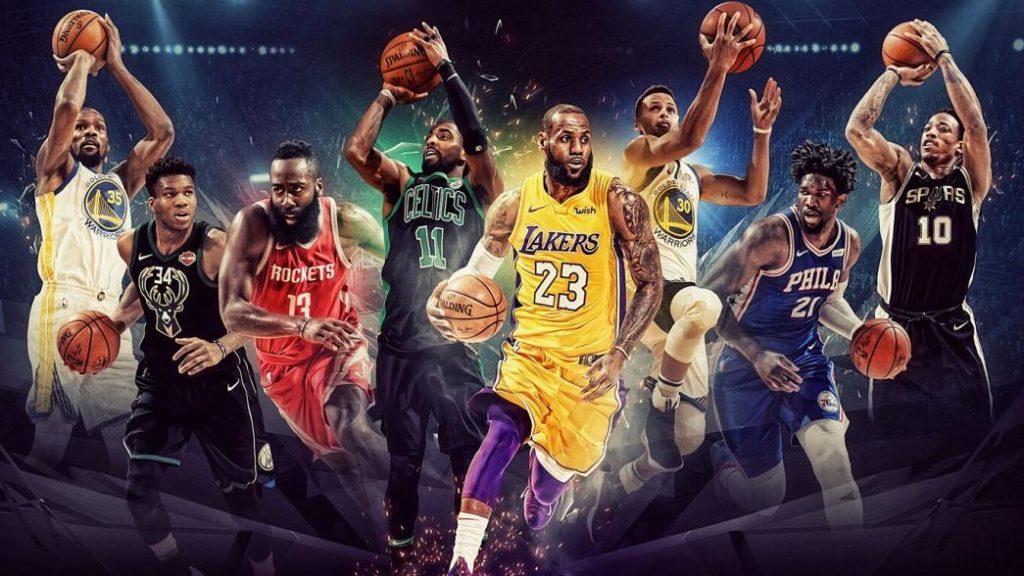 НБА: Серијата на плејофот можеби ќе се скрати на три натпревари
