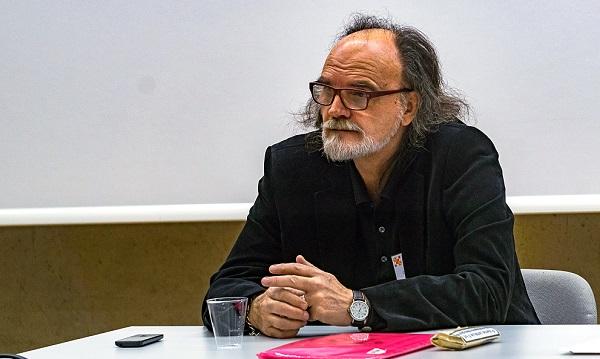 ПРОФ. КАЛОЃЕРА ДО МИНИСТЕРОТ ДИМИТРОВ: Македонскиот јазик е многу постар од ЕУ и тој со историјата на Македонија не се бришат со декрет