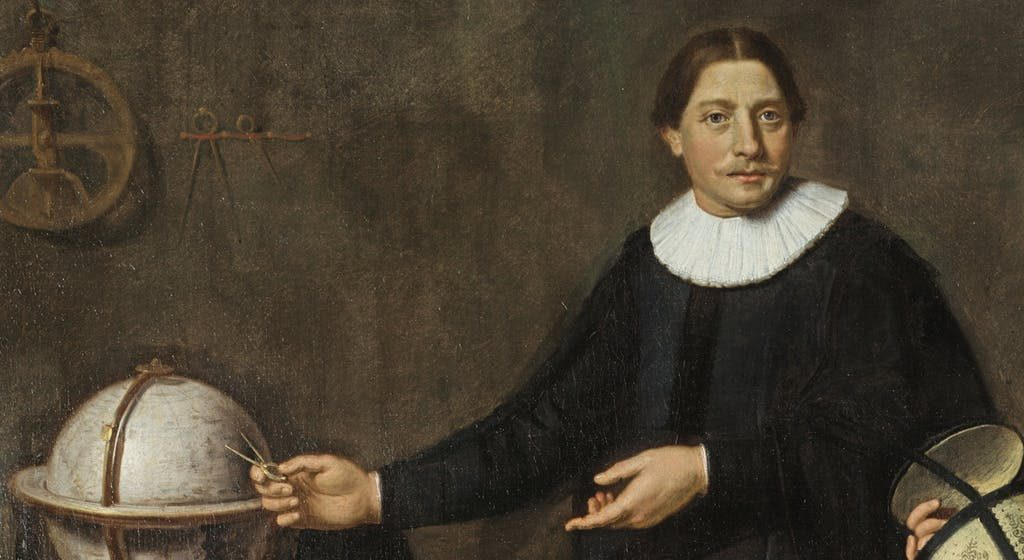 На денешен ден: Во 1642г. холандскиот морепловец Абел Тасман го откри островот Нов Зеланд