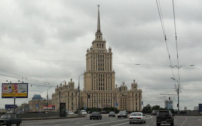Русија: Пет години затвор за блогер кој поттикнувал насилство врз деца