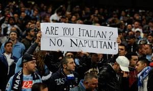 По три децении: Наполи победи во првиот дуел од полуфинална пресметка од Купот на Италија
