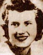 На денешен ден: Во 1942 г. во Велешко нападнат партизански одред од бугарската полиција, убиена Невена Георгиева – Дуња