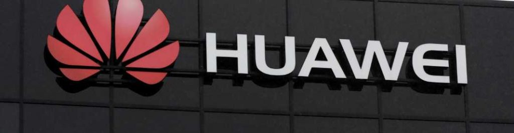 """Јапонија ќе забрани владини набавки на опрема од кинеските """"Хуавеј"""" и ЗТЕ"""