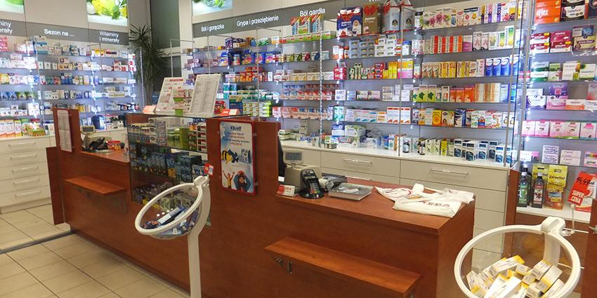 ФЗОМ: Од идниот месец лекови од аптека само лично со рецепт и лична карта или пасош