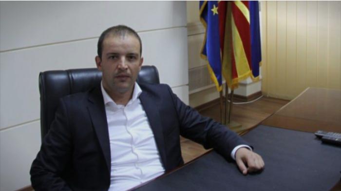 И Владимир Атанасовски сведочеше за 27 април