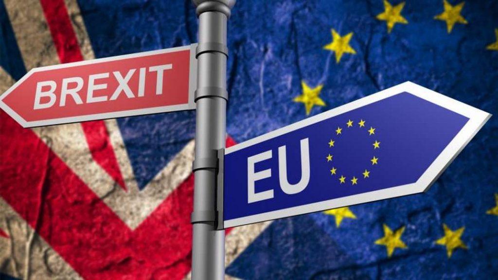 ЕУ: Неуспех во преговорите за трговскиот договор со Велика Британија по брегзит