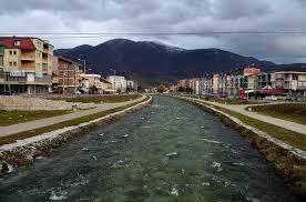 Гостивар: Жена паднала и се удавила во Вардар