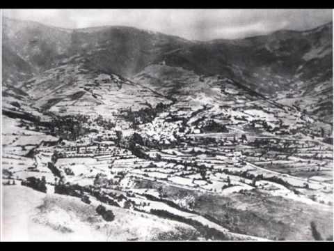 На денешен ден: Во 1946 г. грчките власти извршија терор во селото Буф