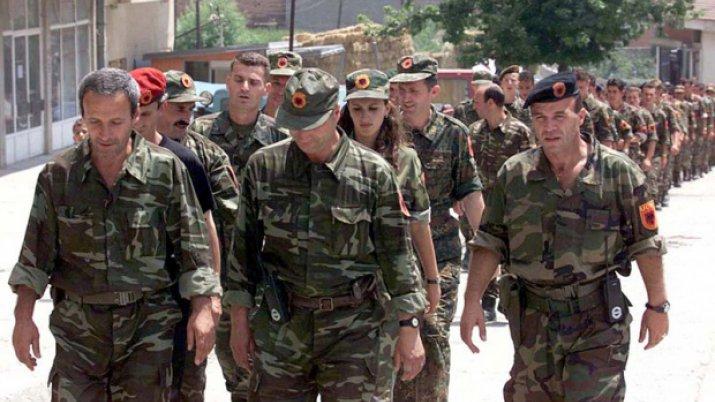 Германија: Ризичен потег е формирањето на косовска војска