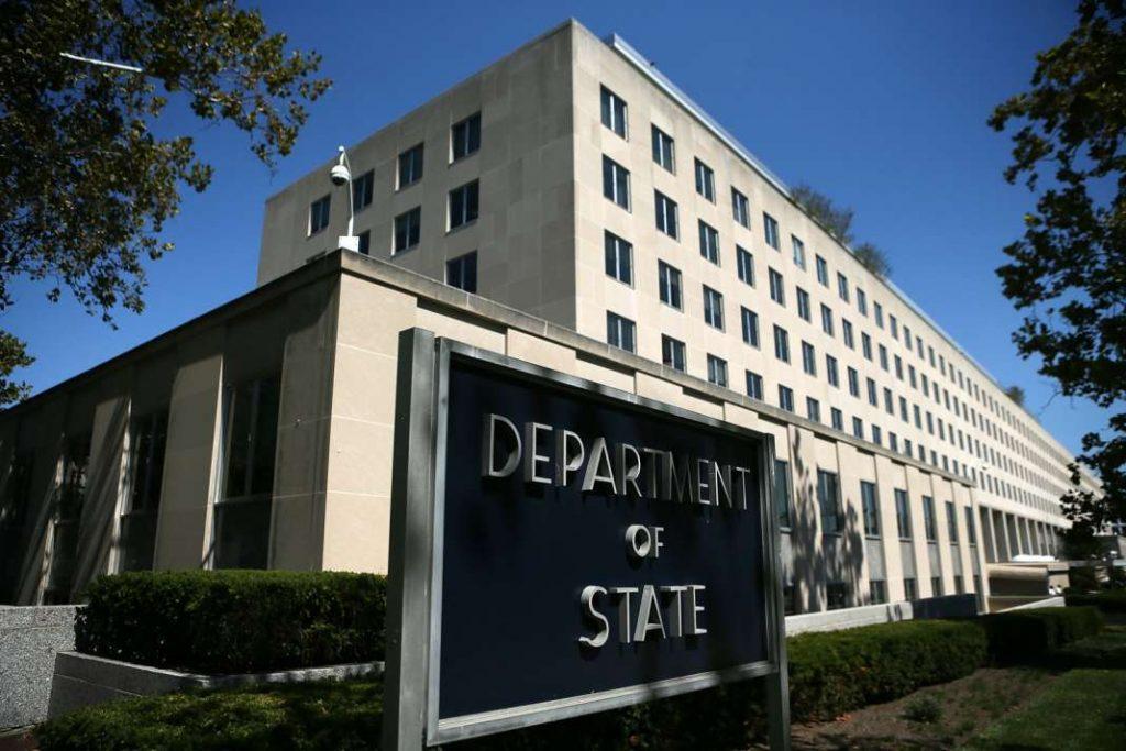 САД: Јужна Кореја да го зголеми придонесот за трошоците на американската војска во земјата