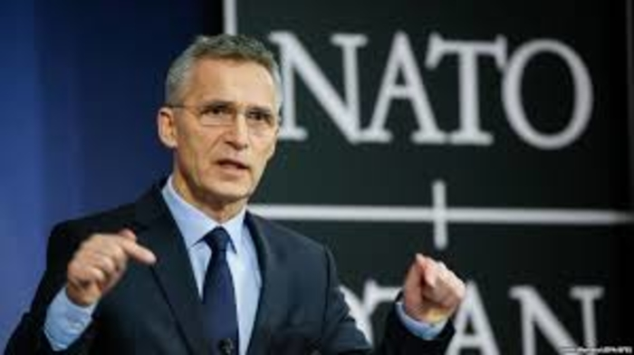 Столтенберг: Ширењето кон Западен Балкан ќе ја зајакне Алијансата