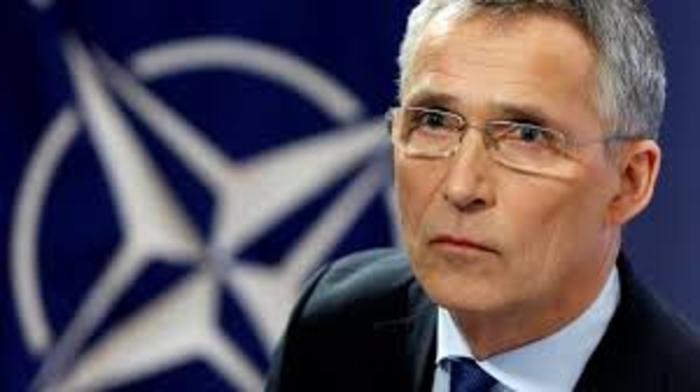 НЕ КАЖА КОЈ БИ ЈА НАПАДНАЛ: Столтенберг смета дека ЕУ без НАТО не е способна да ја брани Европа