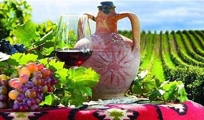 Кавадарци: Тиквешки вински пат води кон развој на туризмот