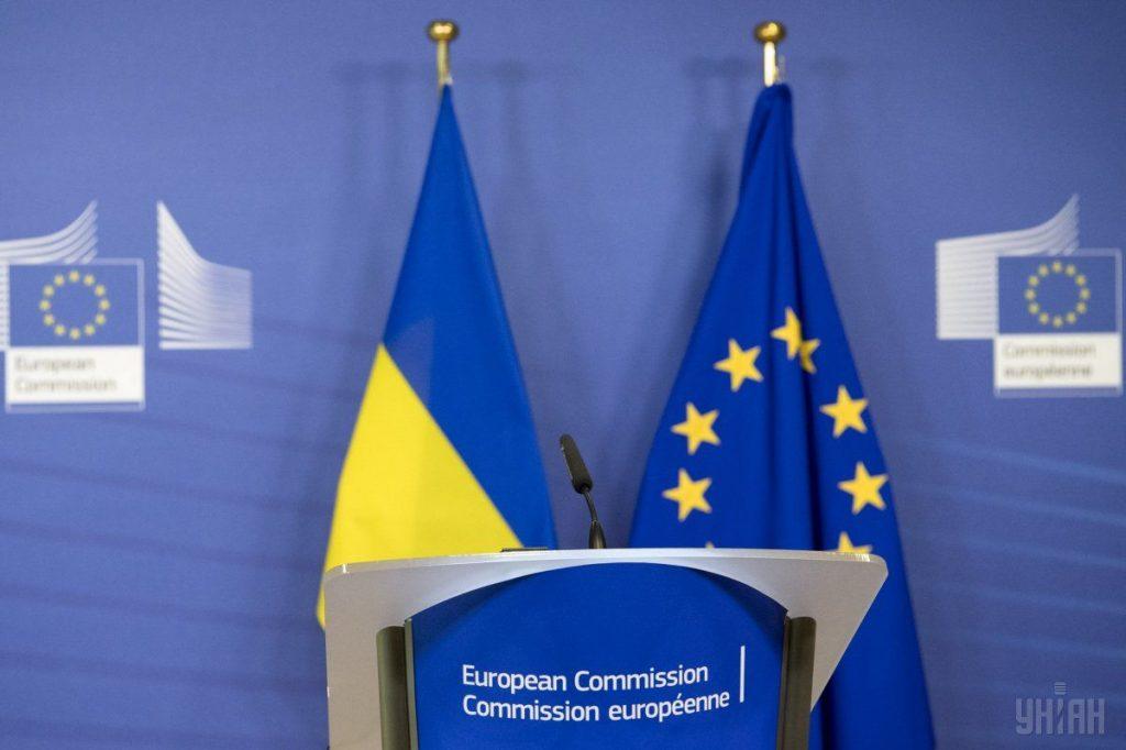 """Качка: Полска врши """"економски геноцид"""" врз Украина"""