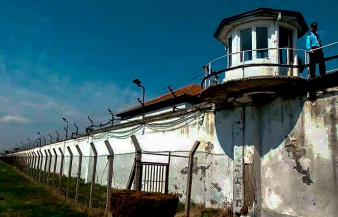 Скопје: Експерти од Косово го обучија Хелсиншки за препознавање тортура во затворите