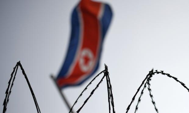 Корејски Полуостров: Северна се врати во заедничката Канцеларија со Јужна Кореја