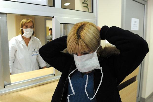 Девојче на возраст од 3,5 години прва жртва на грипот во БиХ