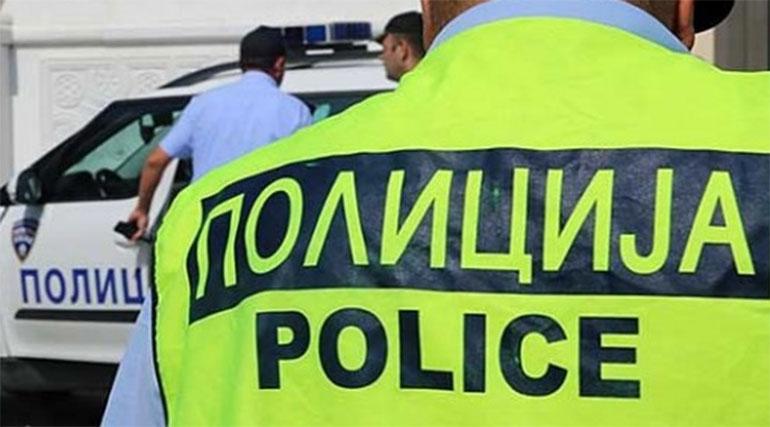 Работник повреден во фабрика за акумулатори во Пробиштип