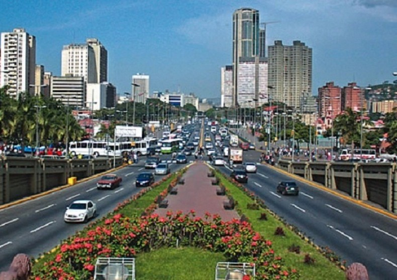 Русија се вклучи во спасување на Венецуела од економски колапс