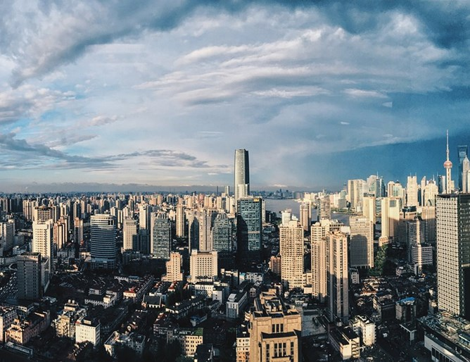 Сет на економски мерки за кои размислува Кина, нема прецизни бројки за помошта на економијата