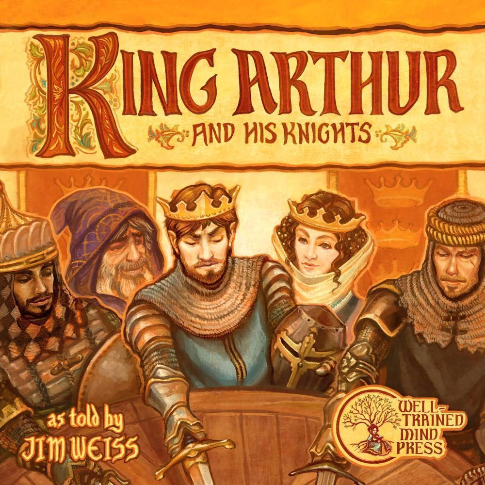 Археолозите во потрага по историски докази за кралот Артур