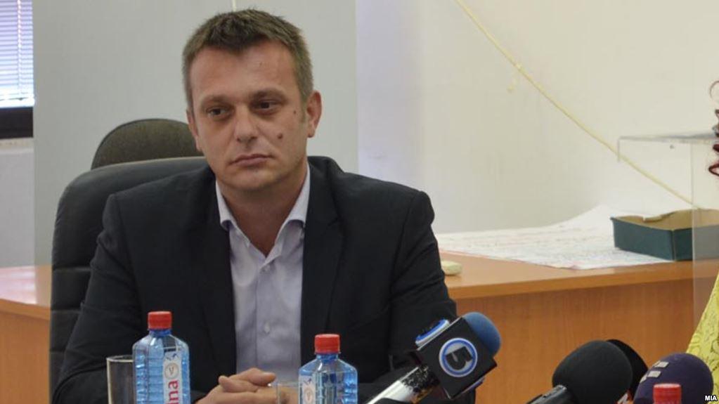 КСС: Фалсификувани документи за исклучување на 4 синдикати од ССМ доставени до Шахпаска