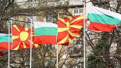ЖЕРНОВСКИ: Бугарија нема да ни го блокира патот кон ЕУ, таа стана наш најгласен адвокат