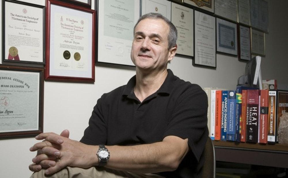 Американски научник: На возрасните мозокот побрзо работи и времето побрзо им поминува