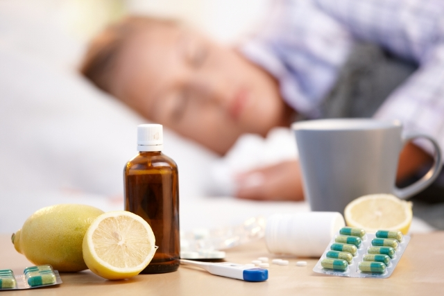 ИЗЈ: Нови 196 заболени од грип, најмногу во Гостивар