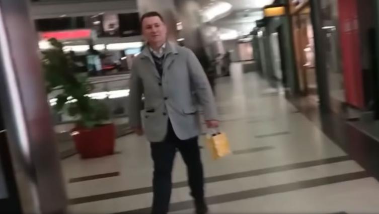 ПРЕМИЕРИ И РЕПРИЗИ: Шопингот на Груевски во Будимпешта повозбудлив од супер велесламот на Заев во Гармиш Партенкирхен
