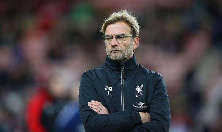 Ливерпул само со 1:0 против Норич во 78 минута ја оствари 25-та победа