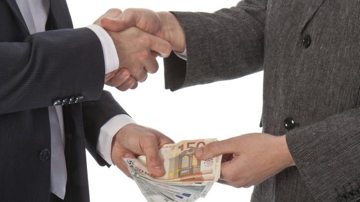 МОНИТОРИНГ НА ЈАВНИТЕ НАБАВКИ: Тендерите полни со корупција, сметаат 48 отсто од фирмите