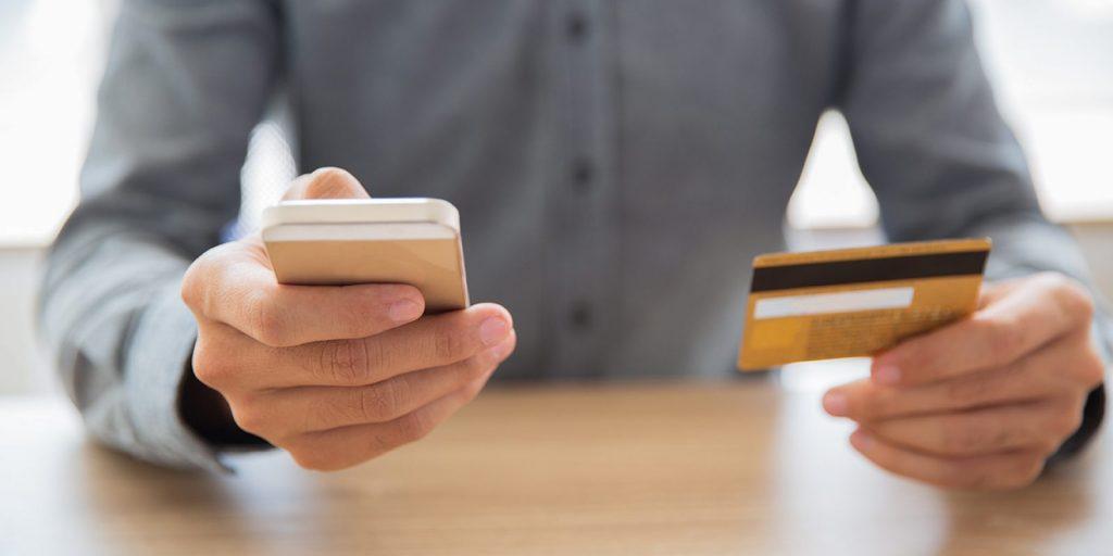 """Граѓаните да внимаваат со """"брзите кредити"""""""