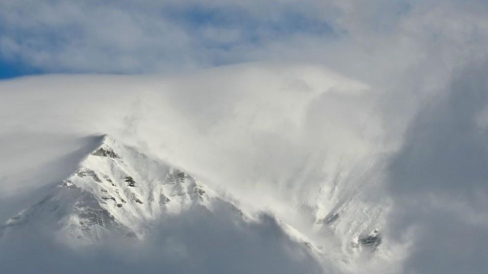 За една недела девет жртви во лавини во Австрија