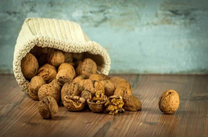 НУТРИЦИОНИСТКАТА Д-Р ДЕНИСОВА: Оревите се корисни, но во мали количества