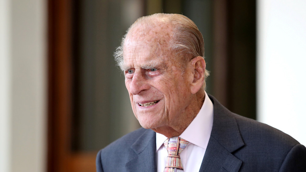 Тестаментот на починатиот британски принц Филип ќе се држи во тајност 90 години