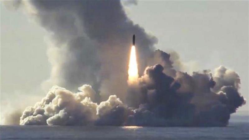 Си-Ен-Би-Си: Русија успешно лансира противсателитска ракета