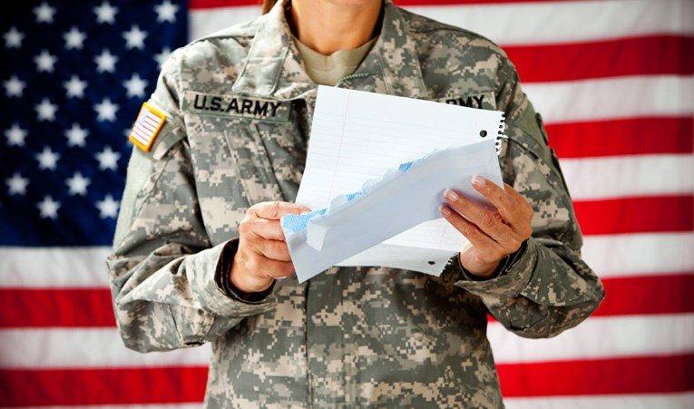 ВРХОВНИОТ СУД НА САД ОДОБРИ: Трамп ќе им забрани на трансродовите лица да служат војска