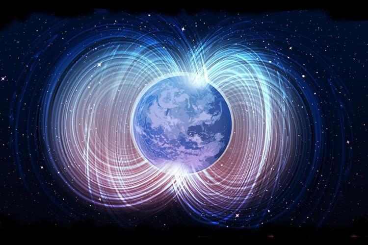 Светскиот магнетен модел брзо се менува: Северниот пол може да стане Јужен