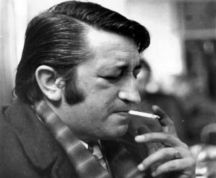 На денешен ден: Во 1987 г. во Скопје умрел Драган Ѓаконовски – Шпато, истакнат македонски композитор, диригент и музички аранжер