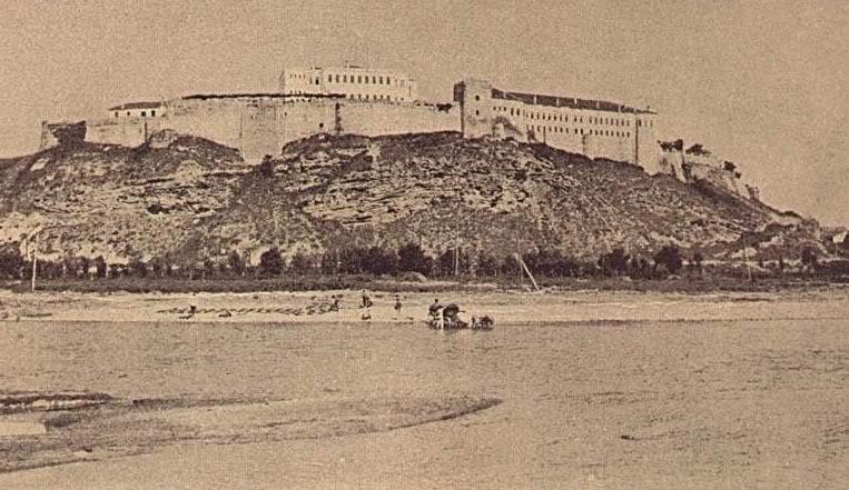 На денешен ден: Во 1392 година Скопје паднало под османлиска власт