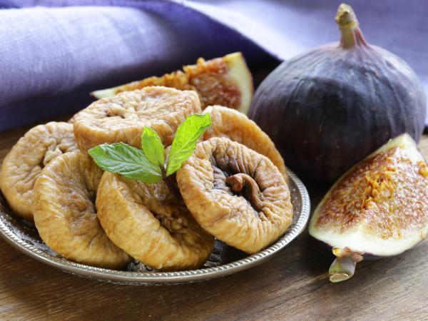 Исфрлете ги отровите од телото: Направете детокс оброк со само две состојки