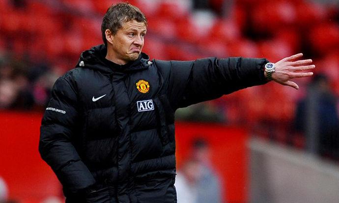 Солскјер: Шанса за младите во Јунајтед во следнава сезона