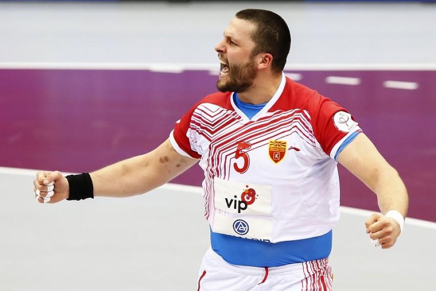 Стоилов: Задоволен сум од победата, треба да ја поправиме одбраната