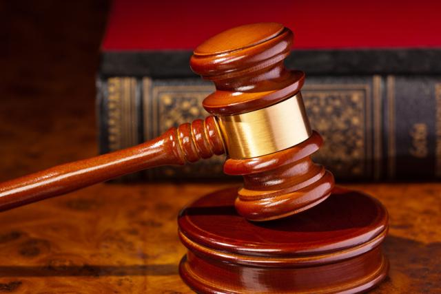 Судења за предмети на СЈО: Талир одложен за 28 мај