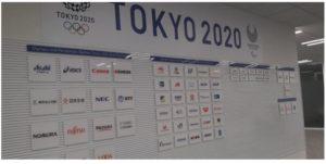Јамашита: Токио 2020 како Москва1980