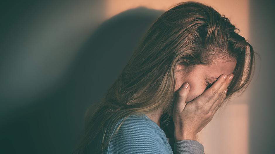Јовановска Стојановска: Кога душата страда, битно е со некого да се зборува и да не се осамува