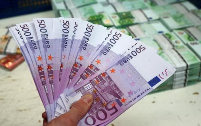 ВМРО-ДПМНЕ: Во кампањата да запре исплатата на 500.000 евра од Владата за 40-те невладини!