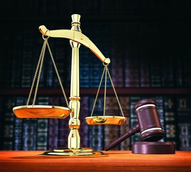 Заев: Законот за јазиците денеска е испратен во Венецијанската комисија